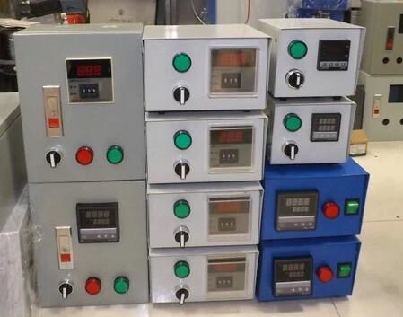 xmt-121/122温控仪 数显温度控制器