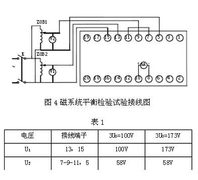 lb-1a-lb-1a电压回路断相闭锁继电器