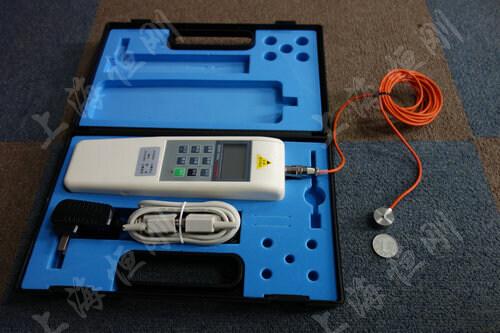 微型电子压力测力计图片