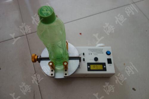 瓶盖扭力试验机图片