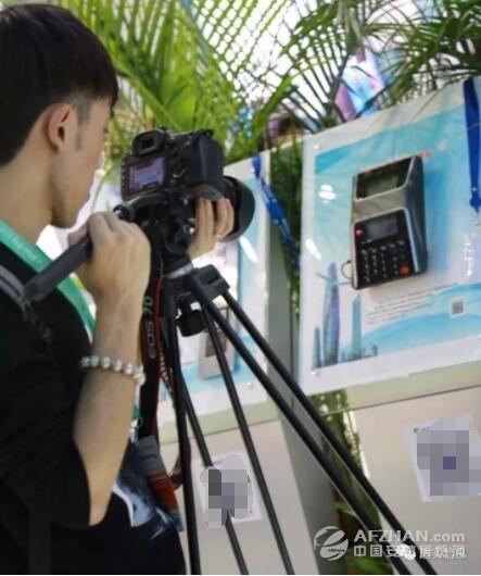 达实视频首个基于技术物联网鸭子LoRa、NB-的窄带全国图片