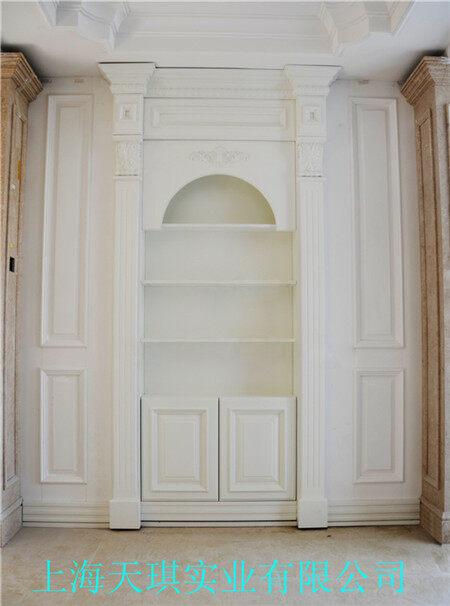 令人惊叹的密室设计