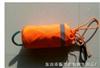 30救生绳包,漂浮救生绳包,专业救生绳包,水上救生绳包
