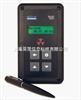 PRM-8000PRM-8000Z新专业型高精度数字式核辐射检测仪