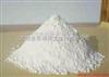 玻化微珠保溫砂漿專用膠粉廠家