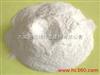 優質膠粉廠家//建築保溫砂漿專用膠粉生產配方