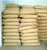 新型玻化微珠專用膠粉價格//保溫砂漿膠粉報價//優質砂漿膠粉價格