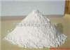 關注砂漿配方方法//抗裂砂漿專用膠粉廠家
