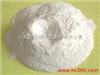 河北抗裂砂漿專用膠粉廠家報價//新型建築保溫砂漿膠粉價格