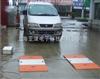 scs上海15吨汽车地磅-便携式地磅