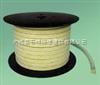 陶瓷盤根價格//進口盤根密封填料//耐高溫盤根價格