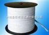 四氟盤根,芳綸盤根,碳素盤根,石墨盤根,石棉盤根