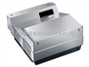 PDG-DWL2500C三洋短焦投影機價格優