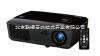 三洋 DSU3000C投影機