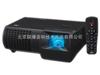 三洋DXL1000C三洋投影機歡迎訂購