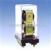 DLS-10B,DLS-11B,DLS-12B双位置继电器