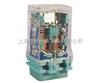 DLS-41,DLS-42,DLS-43,DLS-44双位置继电器