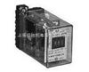 JD-1A,JD-1B,JD-1C静态电压继电器