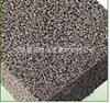 發泡水泥外牆保溫板//發泡水泥保溫板//A級水泥發泡保溫板