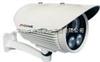 供應鵬安點陣攝像機PA-ZL002