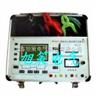 BYKC-2000型变压器有载开关测试仪BYKC-2000型变压器有载开关测试仪厂家