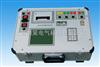 冠丰牌-GKC-F开关机械动特性测试仪