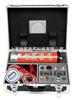 高压发生器高压发生器供应商
