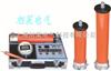 ZGF-2000直流高压发生器(冠丰)