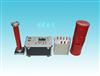 上海工频串联谐振装置|北京工频串联谐振装置