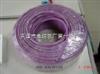 西门子电缆价格