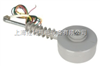 LZW32-12柱上开关配套用户外电流互感器