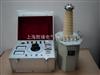 YD轻型高压试验变压器生产厂家