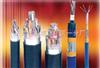 MHYAV电缆;厂家格直销