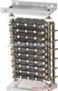 RZ56-315S-8/7,RZ56-280S-10/4,RZ56-315S-10/6电阻器