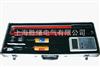 TAG-8000无线高压数字核相仪价格厂家