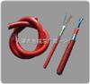 多芯橡套电缆型号YC、YZ、YCW