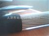 Z低价格直销MKVV32煤矿用铠装电缆
