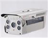 高清网络摄像机 监控远程摄像机 IR摄像头 720P
