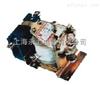 JLK1过电流继电器产品价格