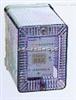 JY-10、20、30电压继电器产品价格