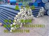 预制直埋保温钢管厂家及产品规格