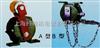 HQLL-A,HQLL-B料流检测控制器