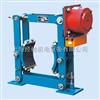 JZ-400电磁块式制动器,JZ-500电磁块式制动器,JZ-600电磁块式制动器