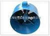 G63A,G71A,G80A,G90A,G100A 变频电机专用通风机