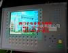 MP270无锡西门子MP270操作屏黑屏维修