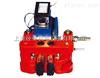 DCPZ12.7-250,DCPZ12.7-300,DCPZ12.7-400电磁钳盘式制动器