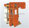 YFX-350/80,YFX-500/80,YFX-550/80电力液压防风铁楔制动器
