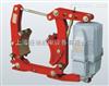 YWK500-800,YWK500-1250,YWK500-2000常开式液压制动器