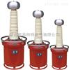 扬州充气式试验变压器
