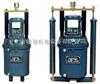 MYT1-125Z/10,MYT1-180Z/12,MYT1-320Z/12电力液压推动器